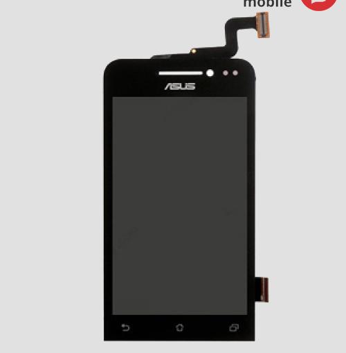 Trung tâm sửa chữa Bảo Long Mobile – Trung tâm thay màn hình Zenfone 5 tốc hành lấy liền chính hãng tại HCM
