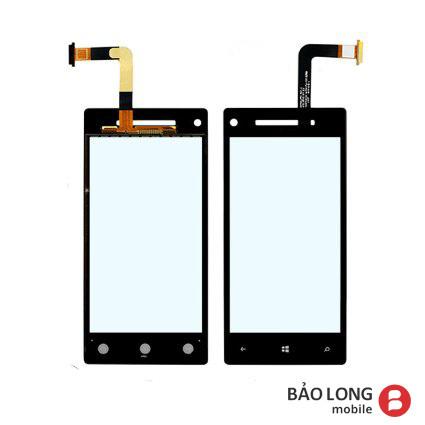 cửa hàng thay thế mặt kính chiếc điện thoại thông minh htc 8x cao cấp lấy ngay tại TPHCM