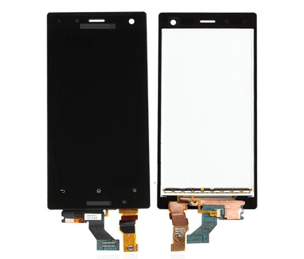 Trung tâm sửa chữa Bảo Long Mobile – Cửa hàng thay màn hình Sony Xperia z1 lấy ngay uy tín tại HCM