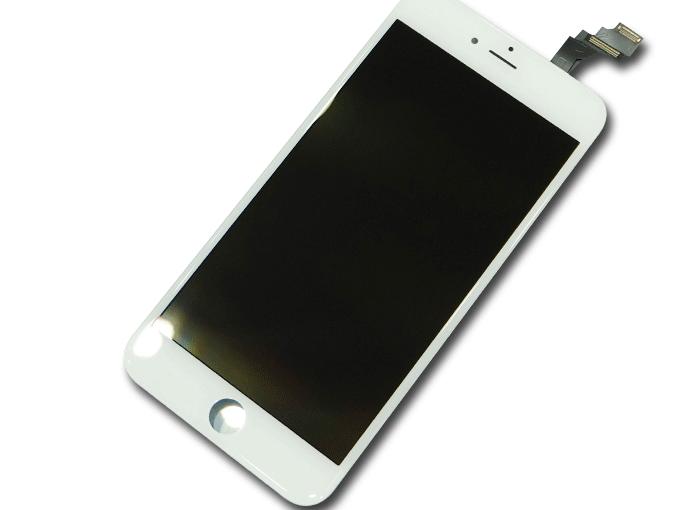 Bảo Long Mobile – Trung tâm thay thế màn hình iPhone 6 lấy ngay chất lượng chi nhánh HCM
