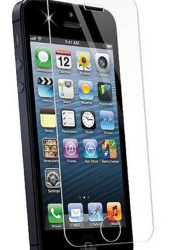 Có nên dùng miếng dán màn hình cho smartphone?