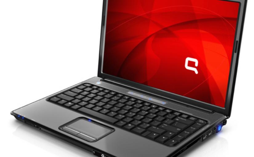 Thu mua laptop chất lượng chỗ nào