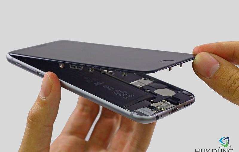 gần như toàn bộ cái iphone độc đáo với muôn kiểu độ vỏ