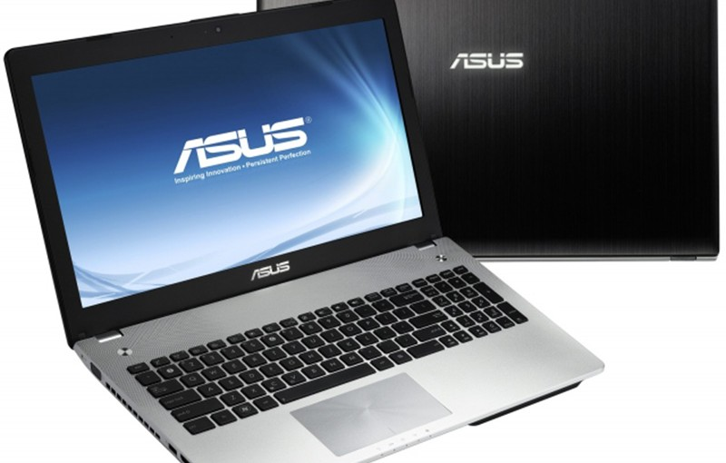 Phải lưu tâm gì khi thu mua laptop cũ HCM?