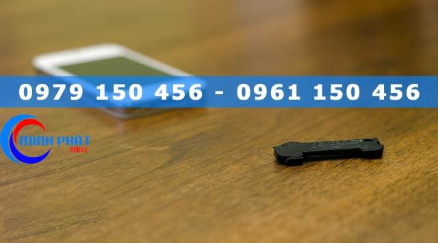 Thay Mới Loa Iphone 6s Plus – Sửa Chữa Điện Thoại Iphone 5c Mất Âm Thanh Đáng Tin Cậy Lấy Liền