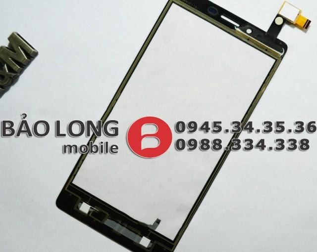 Cơ Sở Chuyên Cung Cấp Thay Mới Màn Hình  Xiaomi M2 Uy Tín, Lấy Ngay