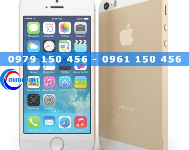 Chất Lượng IPhone 6 Sau Khi Khắc Phục Đảm Bảo Không