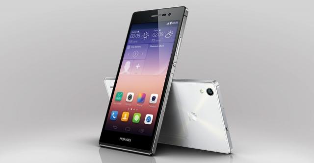 Mặt Kính Huawei T1 Nắm Giữ Thay Cần Không