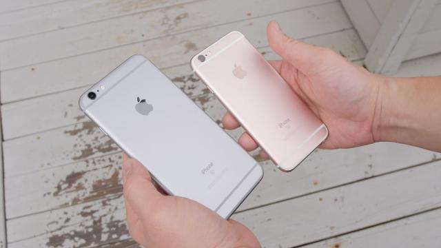 Cảm Ứng iPhone 5c  iPhone 6s  Tổng Hợp Thay Mới  Cần Thơ