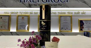 Review về collagen 82x sakura 2020 của người tiêu dùng sau khi dùng sản phẩm