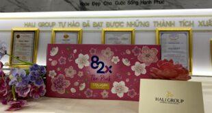 Đánh giá về Collagen 82x The Pink của người tiêu dùng sau khi dùng sản phẩm
