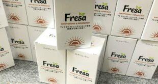 Cảm nhận về viên uống Fresa của người sử dụng sau khi dùng